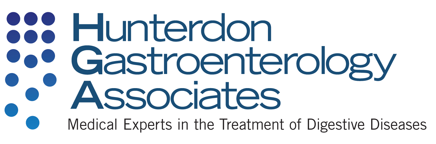 Hunterdon Gastroenterology Associates | Digestive Health Specialists – Flemington, NJ
