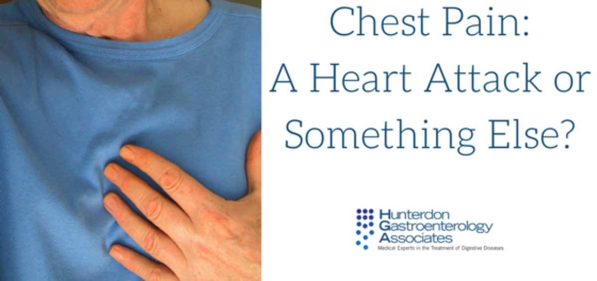Chest Pain in Children and Teenagers Childrens